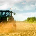 tractor-training