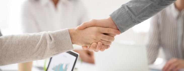 Peritum-partnering-for-success