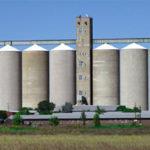 Grain-Storage