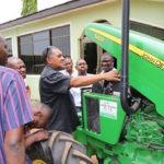 Peritum-tractor-operators
